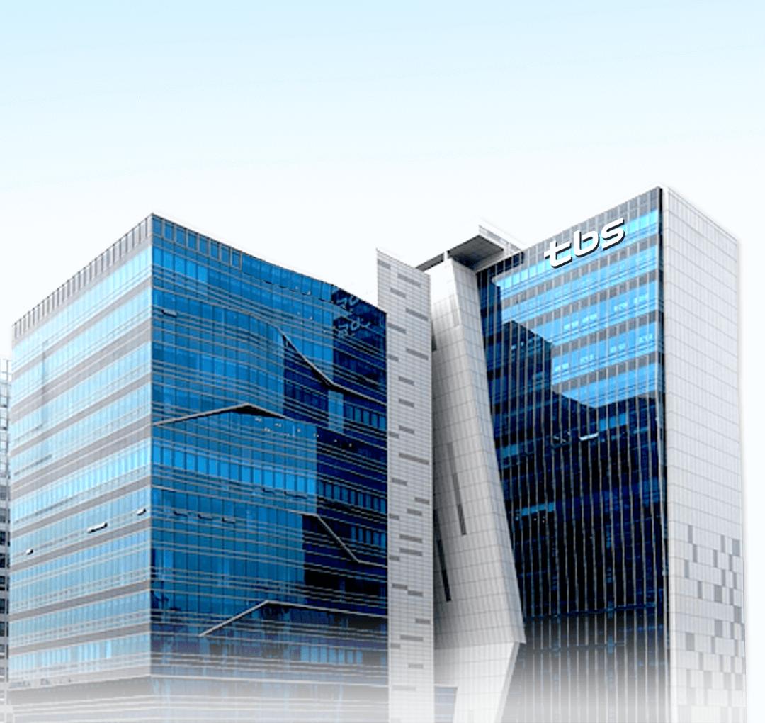 eFM News