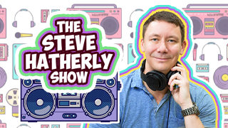 The Steve Hatherly Show