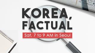 Korea, Factual