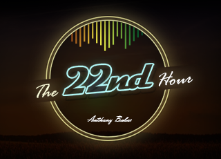 The 22nd Hour