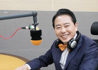 최일구의 허리케인 라디오