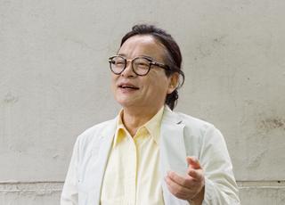 김갑수의 마이웨이