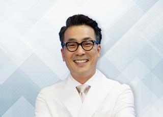김한석의 라디오킹