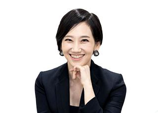 김지윤의 이브닝쇼