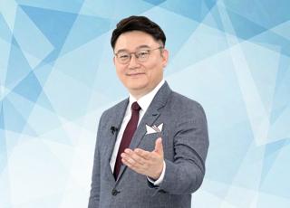 (생) 김성수의 시시각각