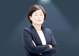 정봉주의 품격시대