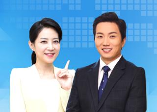 서울시의회 플러스
