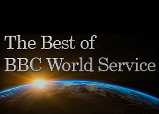 Best of BBC World Service
